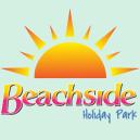 (c) Beachside.co.uk