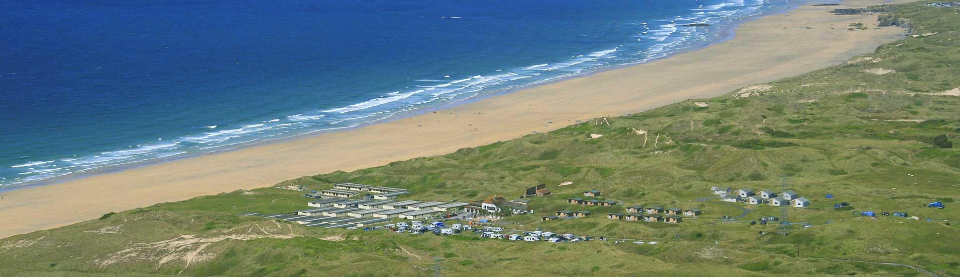 Aerial-view-Beachside-V3