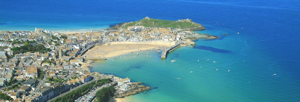 st ives jewish dating site Dating offers shop garden shop bookshop box but now the work and influence of st ives's other great visiting and resident artists is about to be celebrated.