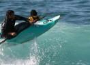 Surk Kayak